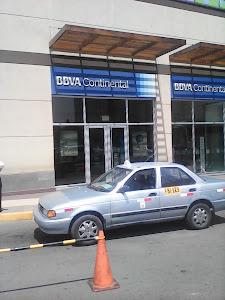 BBVA Mall Aventura Plaza Callao 4