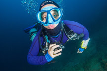 Dreamers Dive Academy, Dili, East Timor