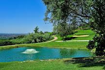 Benamor Golf, Tavira, Portugal