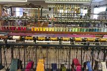 Whitchurch Silk Mill, Whitchurch, United Kingdom