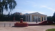 Памятник Ленину на фото Сызрани