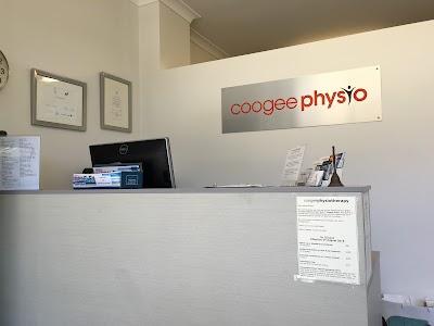 Coogee Physio