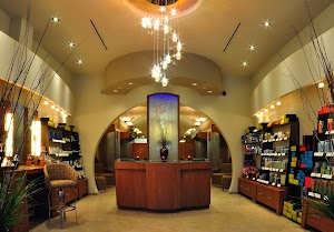 Salon Felice Uptown