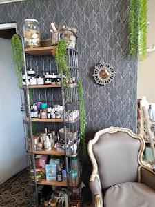 Allegra Beauty Studio 0
