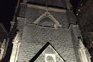 Wesley Church Melbourne