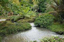 Ayrlies Garden, Manukau, New Zealand