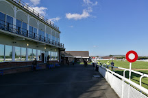 Ludlow Race Club Limited, Bromfield, United Kingdom