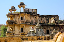 Panna Meena ka Kund, Jaipur, India