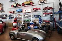 Fast Lane Classic Cars, Saint Charles, United States
