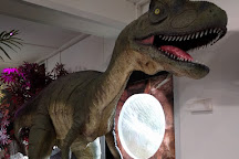Rye-assic Adventure Park, Hoddesdon, United Kingdom