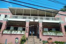 Hotel 1829, Charlotte Amalie, U.S. Virgin Islands
