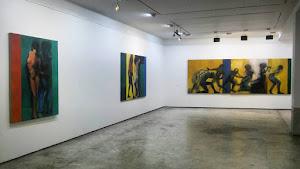 Galería Forum 2