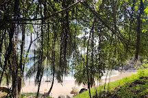 Praia do Cachorro, Fernando de Noronha, Brazil