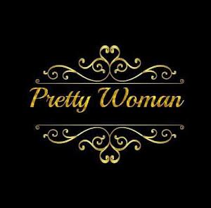 Pretty Woman Huacho 0