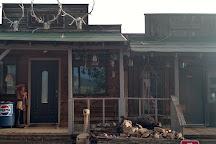 Spokane Bar Sapphire Mine & Gold Fever Rock Shop, Helena, United States