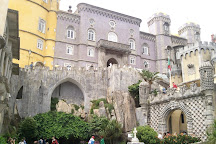 Valter Tours, Sintra, Portugal