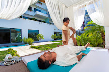 Q Spa & Wellness, Side, Turkey