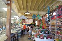 Key West Key Lime Pie Company, Key West, United States