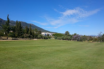 Lauro Golf, Alhaurin de la Torre, Spain