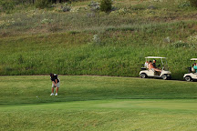 Village Greens Golf Course, Kalispell, United States
