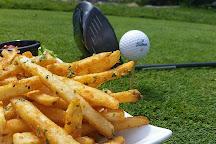 Stonebrooke Golf Club, Shakopee, United States