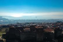 Explore Thessaloniki, Thessaloniki, Greece