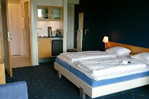 LEGOLAND® Billund Resort, Billund, Denmark