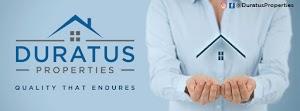 Duratus Properties