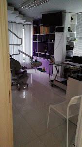 Centro Odontológico Ortiz & Zea 6