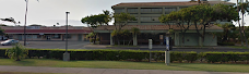 Kahului Dental: Dr. Baxter, Dr. Hollander, Dr. Ristau maui hawaii
