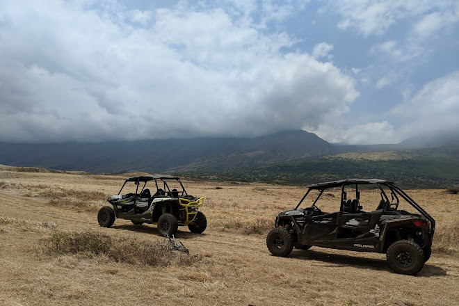 Maui Off Road >> Visit Maui Off Road Adventures On Your Trip To Hana Or