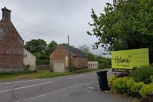 Holme for Gardens, Wareham, United Kingdom