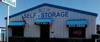 Storage in St. Joseph MO