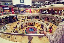 Oakland Mall, Guatemala City, Guatemala