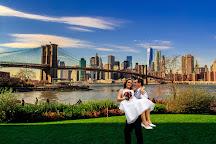Echt New York, New York City, United States