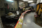Musee de la Bataille Des Ardennes