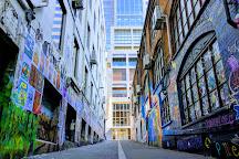 Collins Place, Melbourne, Australia