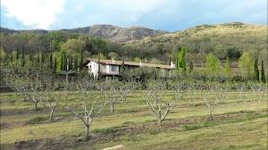 Casa Rural Lalisea
