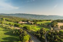 Club Golf d'Aro – Mas Nou, Platja d'Aro, Spain