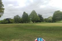 Bentley Golf Club, Brentwood, United Kingdom