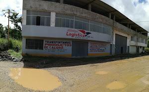 Transporte LOGISTICA VD SAC 3