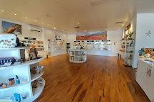 The Sandalwood Shop, Broome, Australia