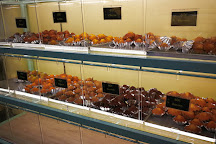 Ng Kim Lee Confectionary, Singapore, Singapore