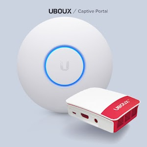 UBOUX Pte Ltd