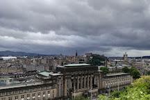 Museum of Childhood, Edinburgh, United Kingdom