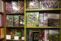 The Borneo Shop, Kota Kinabalu, Malaysia