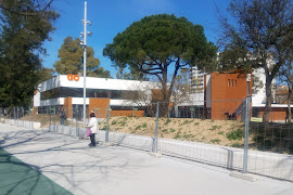 Автобусная станция   Lisbon Campo Grande