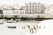 mC Photo Tours, Lisbon, Portugal