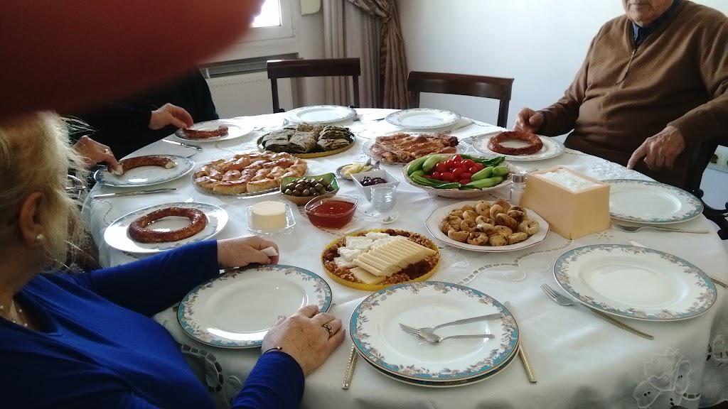 Dominos Pizza Alsancak Izmir şair Eşref Blv Telefon 0232 421