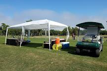 Palm Harbor Golf Club, Palm Coast, United States